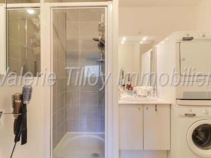 Venta  apartamento Bruz 186300€ - Fotografía 6