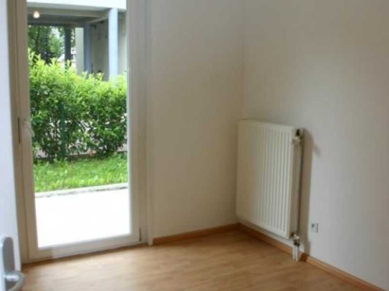 Sale apartment Mulhouse 230 000€ - Picture 7