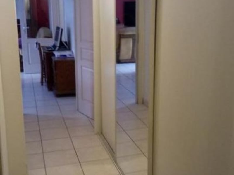 Sale apartment Mulhouse 140000€ - Picture 3