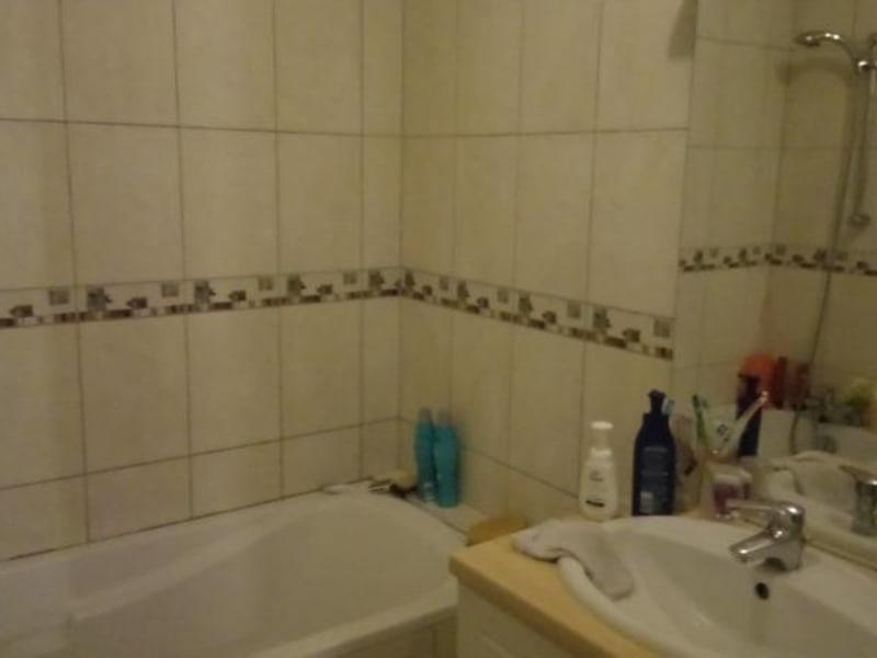 Sale apartment Mulhouse 140000€ - Picture 6