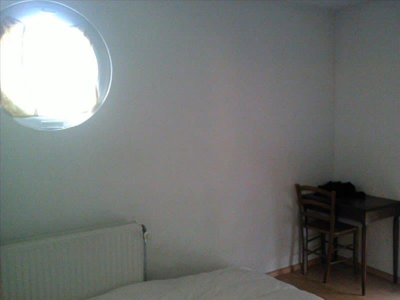 Sale apartment Mulhouse 140000€ - Picture 7