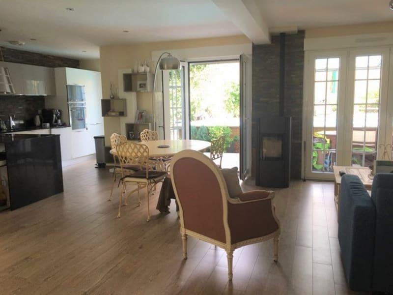 Sale house / villa L etang la ville 875000€ - Picture 5