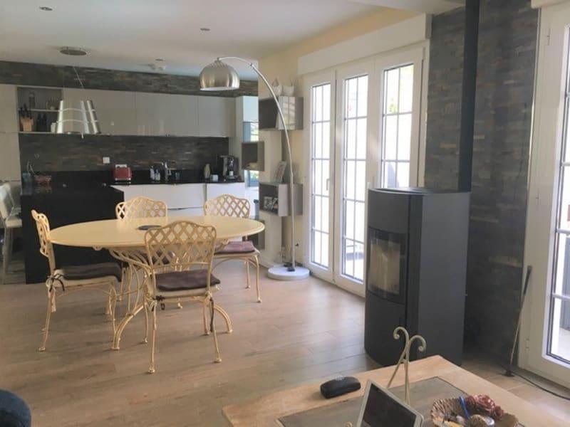 Sale house / villa L etang la ville 875000€ - Picture 6