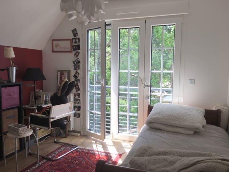 Sale house / villa L etang la ville 875000€ - Picture 10