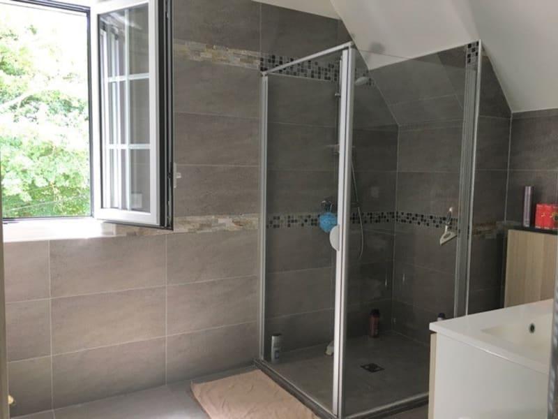 Sale house / villa L etang la ville 875000€ - Picture 11