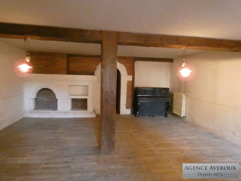 Sale house / villa Castelnaudary 144500€ - Picture 2