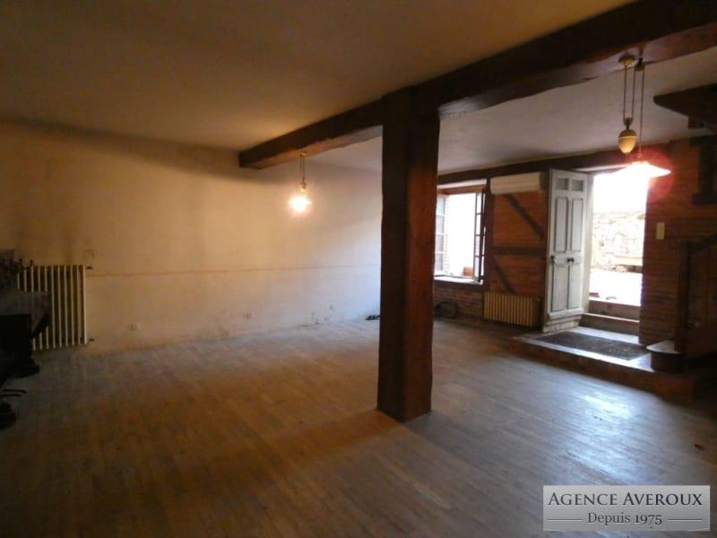 Sale house / villa Castelnaudary 144500€ - Picture 3