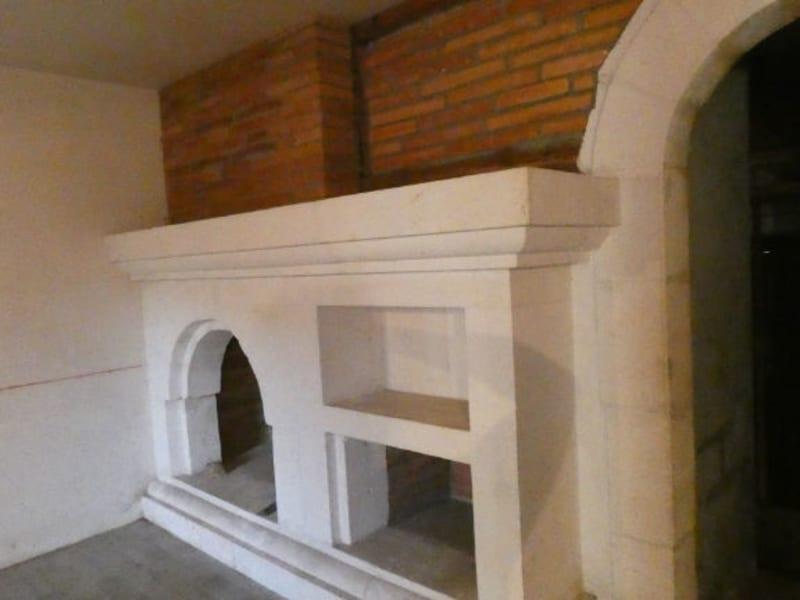 Sale house / villa Castelnaudary 144500€ - Picture 4