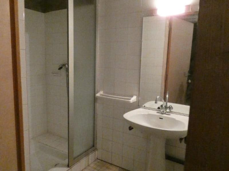 Sale house / villa Castelnaudary 144500€ - Picture 5