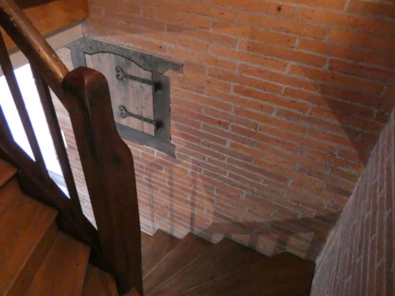 Sale house / villa Castelnaudary 144500€ - Picture 6