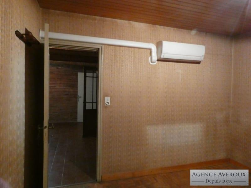 Sale house / villa Castelnaudary 144500€ - Picture 7