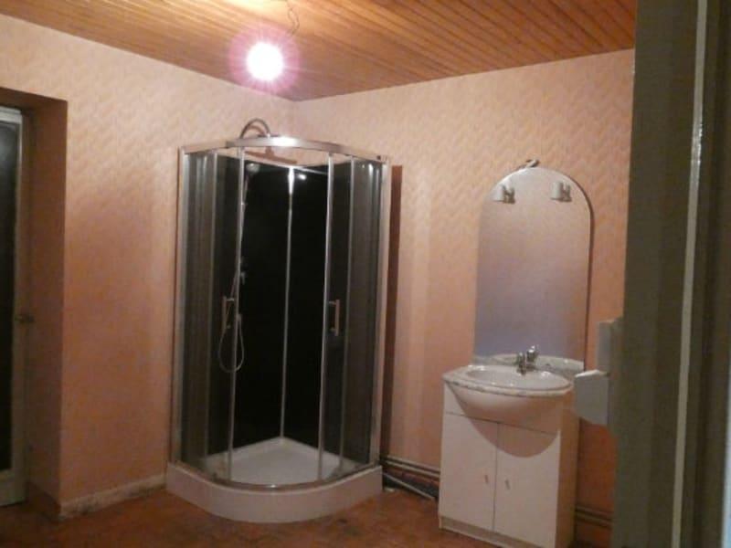 Sale house / villa Castelnaudary 144500€ - Picture 8