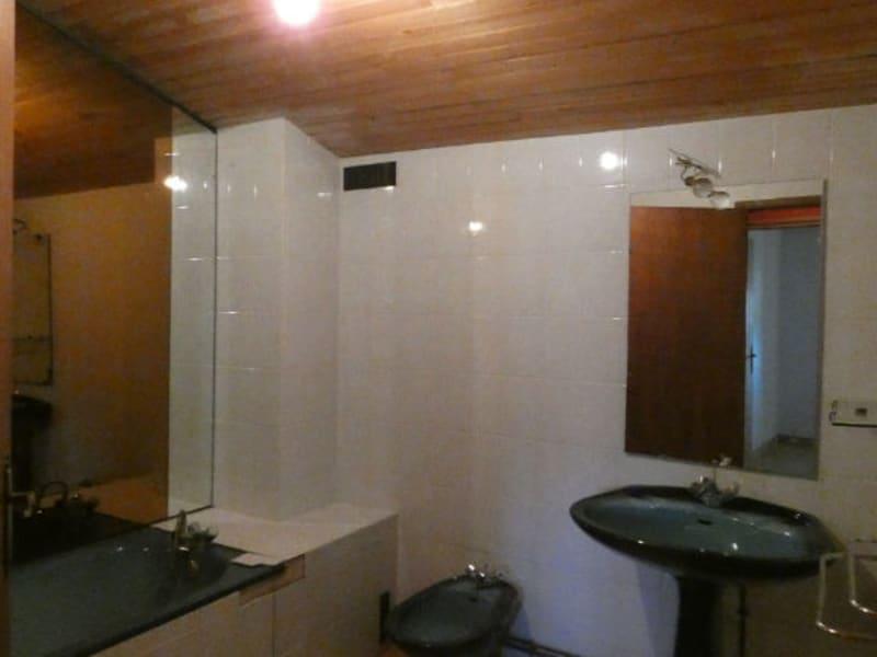 Sale house / villa Castelnaudary 144500€ - Picture 9