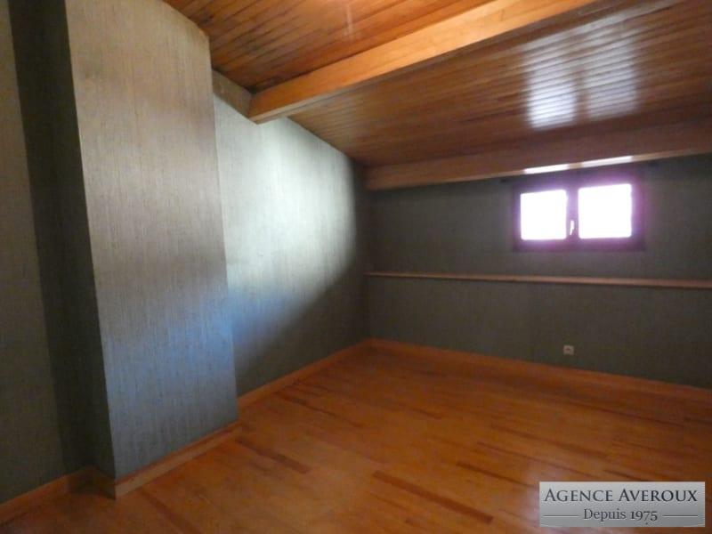 Sale house / villa Castelnaudary 144500€ - Picture 10