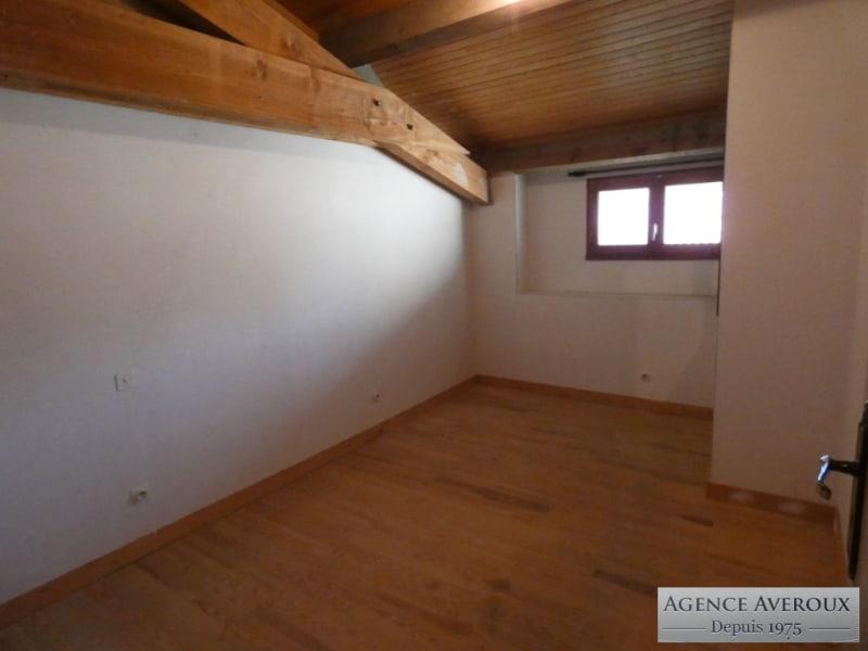 Sale house / villa Castelnaudary 144500€ - Picture 11
