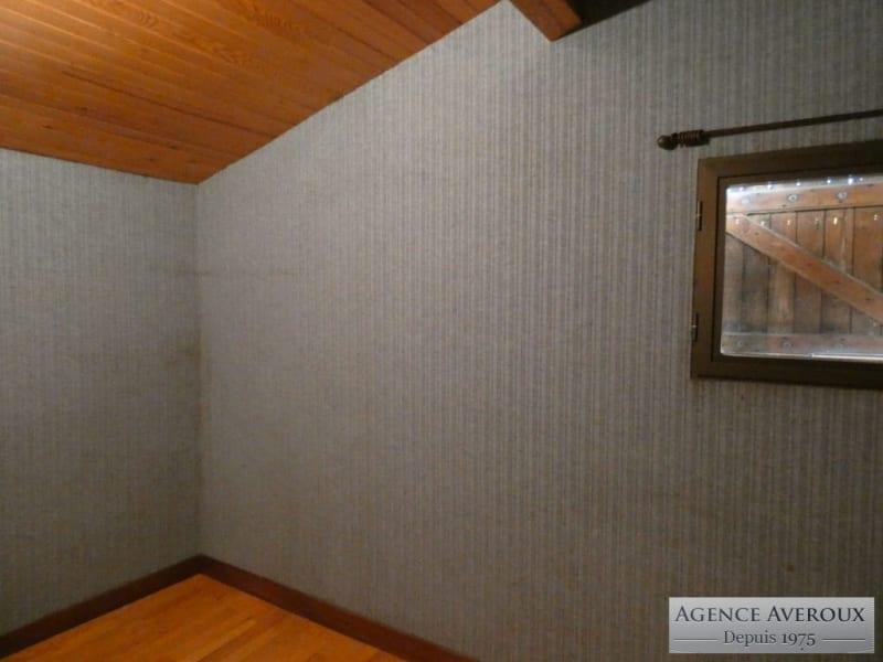 Sale house / villa Castelnaudary 144500€ - Picture 12
