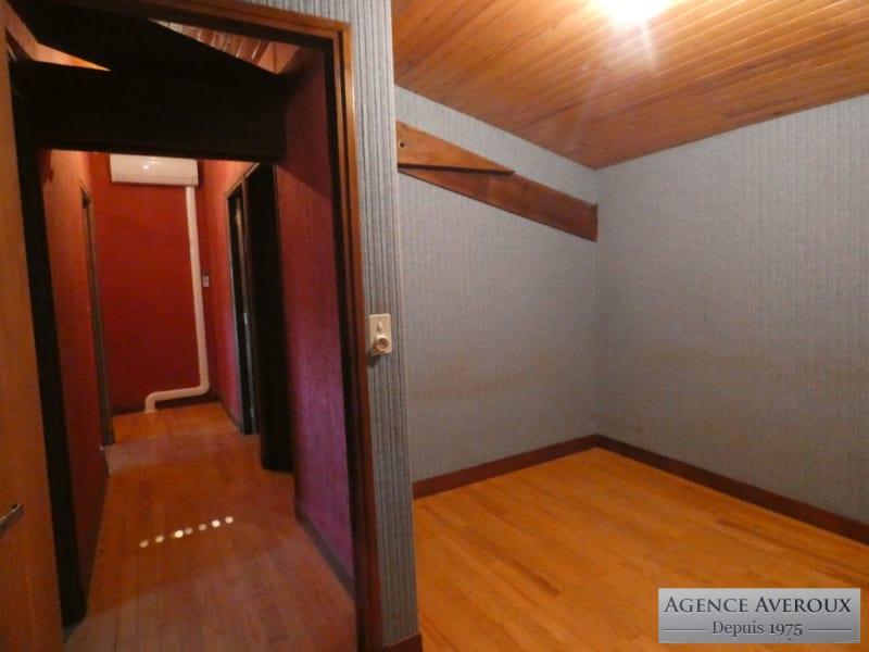 Sale house / villa Castelnaudary 144500€ - Picture 13