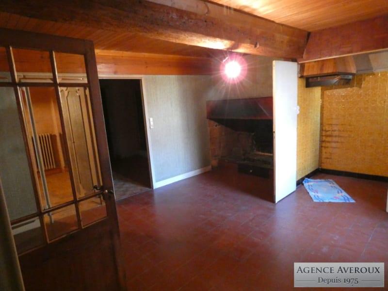 Sale house / villa Castelnaudary 144500€ - Picture 14