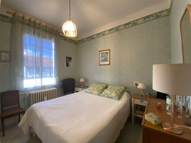 Sale house / villa Agen 314700€ - Picture 12