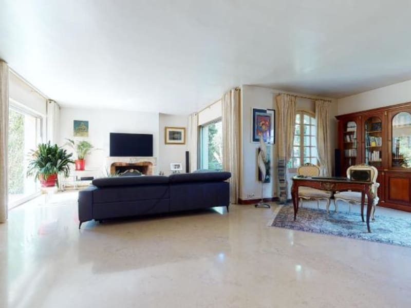 Vente maison / villa Saint-nom la bretèche 1395000€ - Photo 8