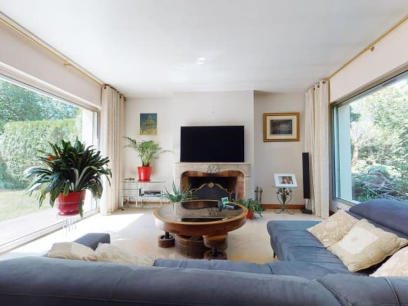 Vente maison / villa Saint-nom la bretèche 1395000€ - Photo 9