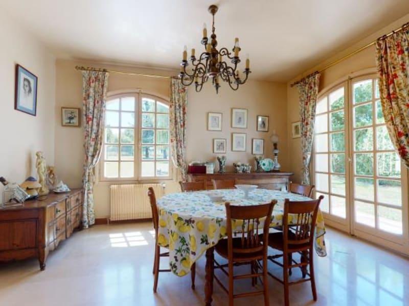 Vente maison / villa Saint-nom la bretèche 1395000€ - Photo 11