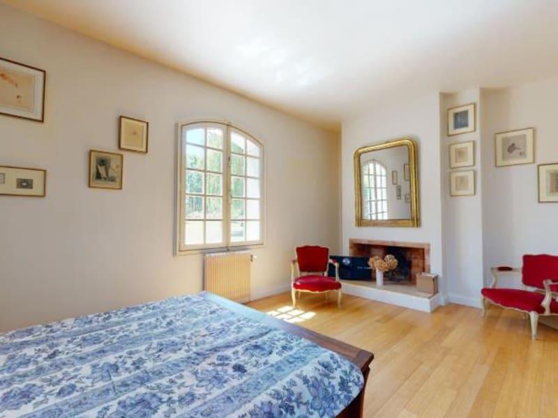 Sale house / villa Saint-nom la bretèche 1395000€ - Picture 13