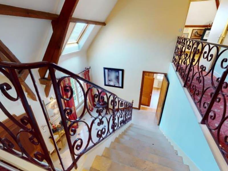 Vente maison / villa Saint-nom la bretèche 1395000€ - Photo 14