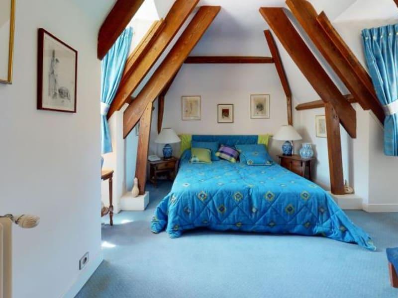 Vente maison / villa Saint-nom la bretèche 1395000€ - Photo 15