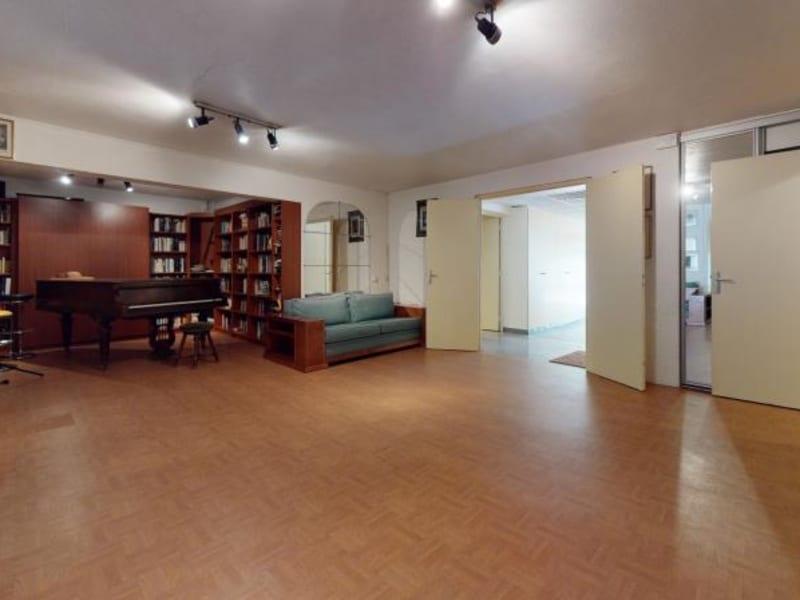 Sale house / villa Saint-nom la bretèche 1395000€ - Picture 17