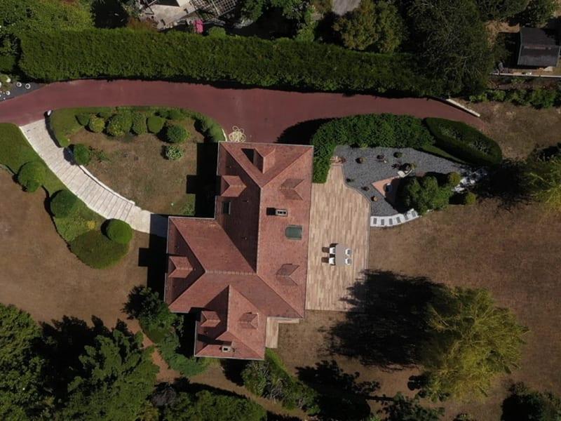 Vente maison / villa Saint-nom la bretèche 1395000€ - Photo 18