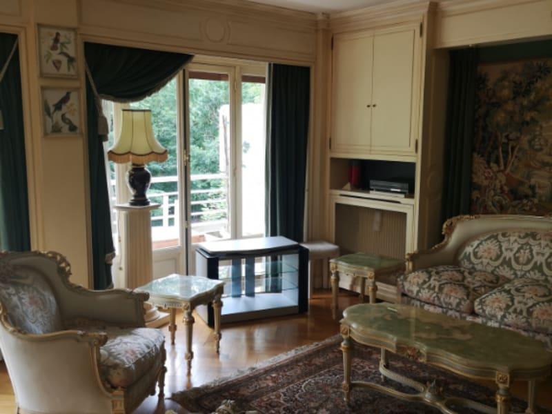 Location appartement Fontenay sous bois 2900€ CC - Photo 1