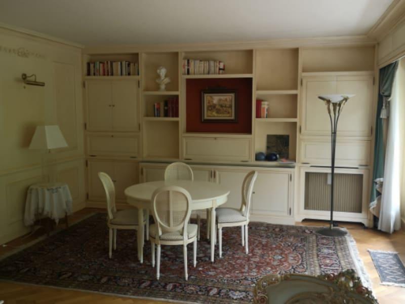 Location appartement Fontenay sous bois 2900€ CC - Photo 2