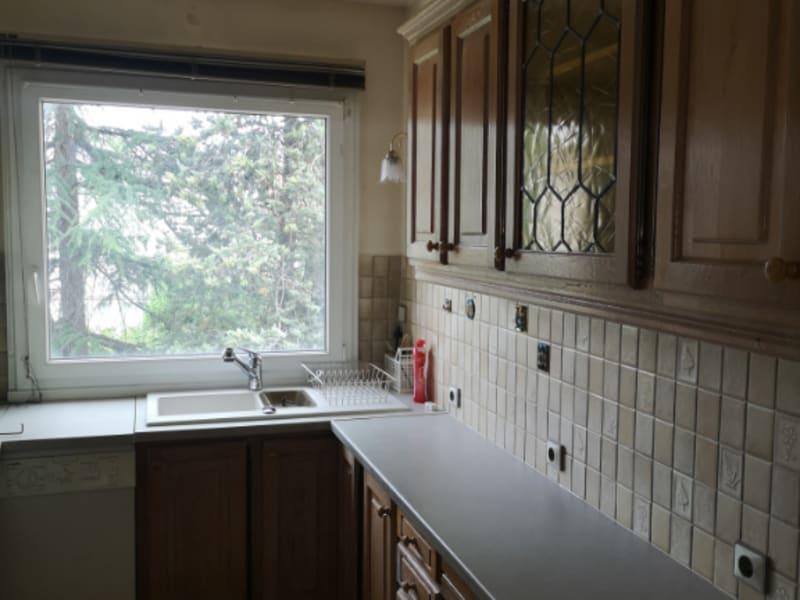 Location appartement Fontenay sous bois 2900€ CC - Photo 3