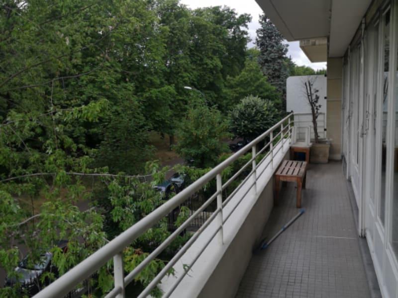 Location appartement Fontenay sous bois 2900€ CC - Photo 4