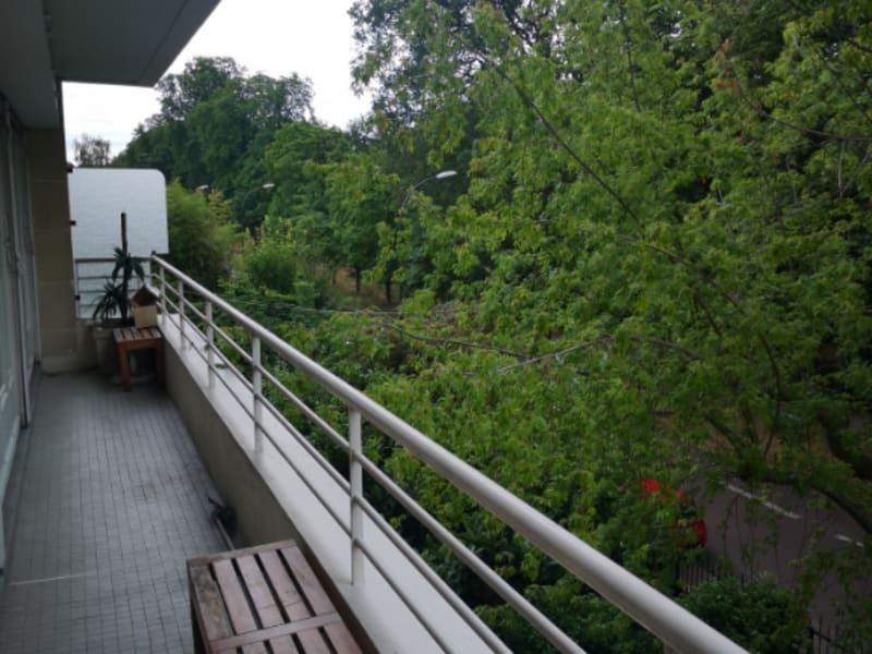 Location appartement Fontenay sous bois 2900€ CC - Photo 5