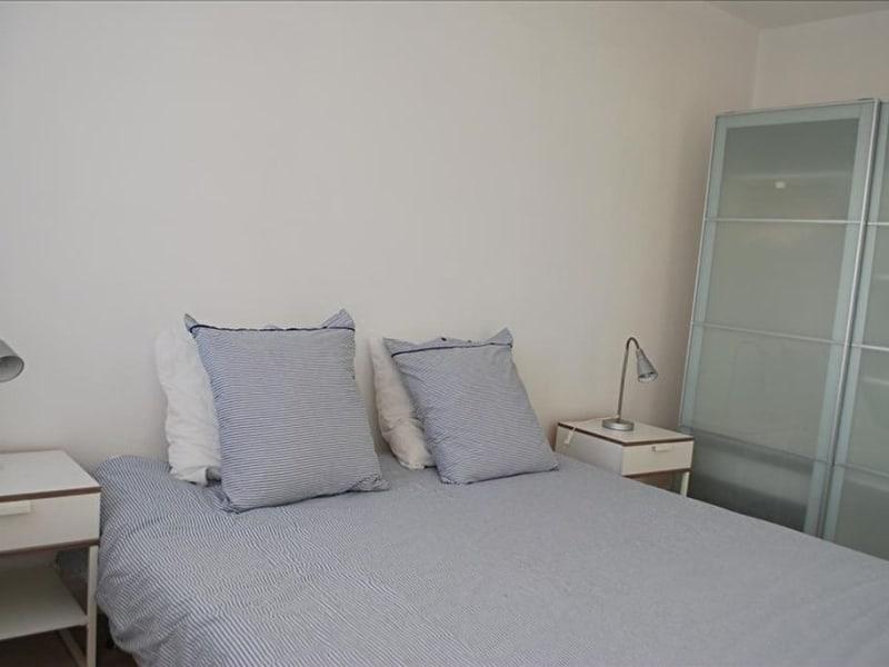 Rental apartment Rouen 1600€ CC - Picture 3