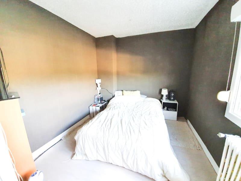 Sale house / villa Cambrai 89000€ - Picture 4