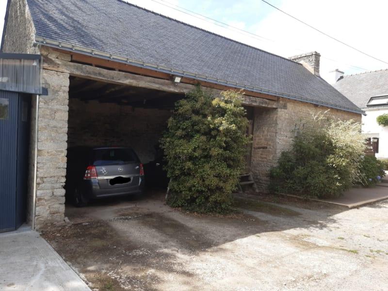 Vente maison / villa Bignan  - Photo 3