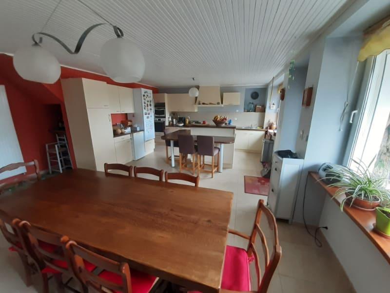 Vente maison / villa Bignan  - Photo 5
