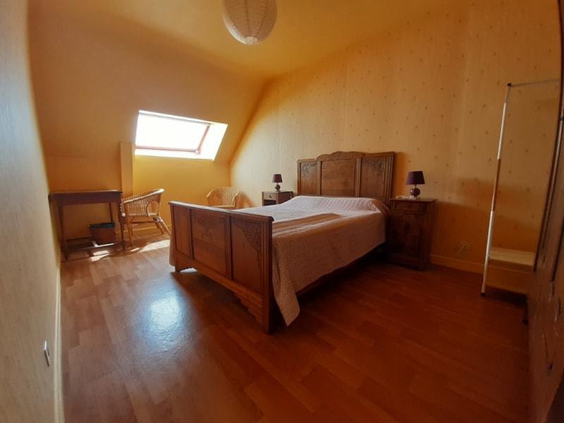 Vente maison / villa Bignan  - Photo 7