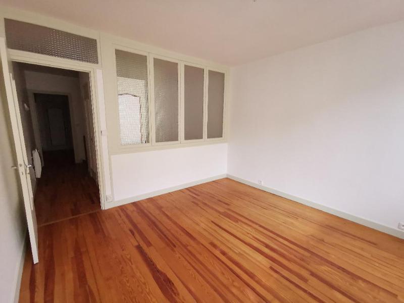 Rental apartment Nantua 470€ CC - Picture 5