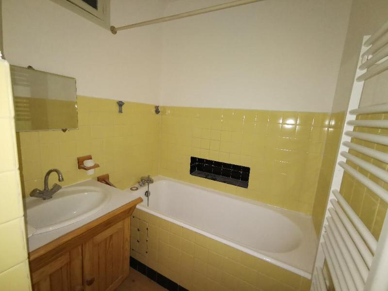 Rental apartment Nantua 470€ CC - Picture 6