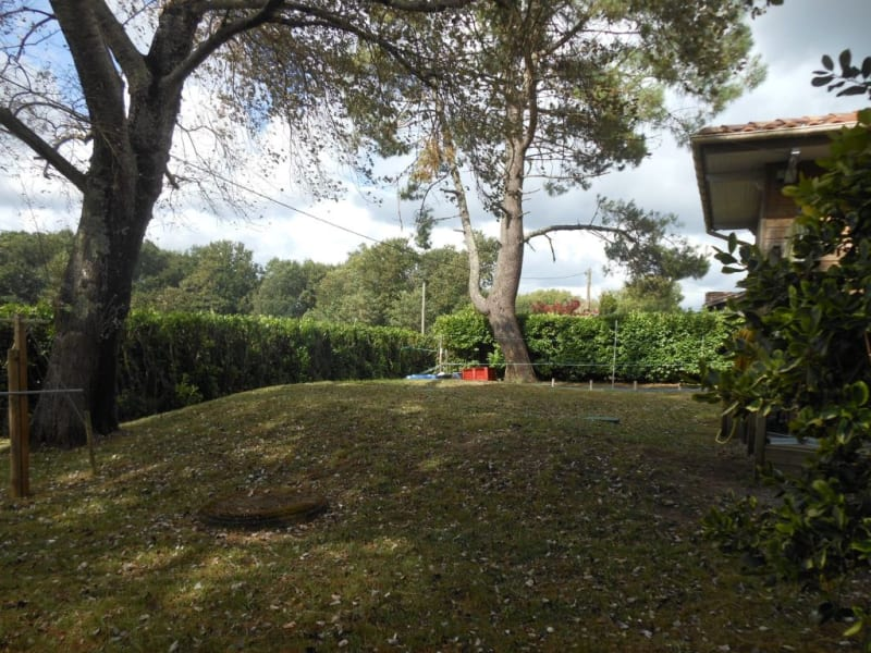 Sale house / villa St vincent de tyrosse 272 190€ - Picture 4