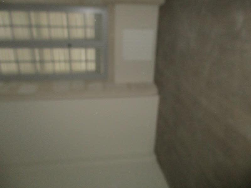 Rental apartment Nimes 643€ CC - Picture 5