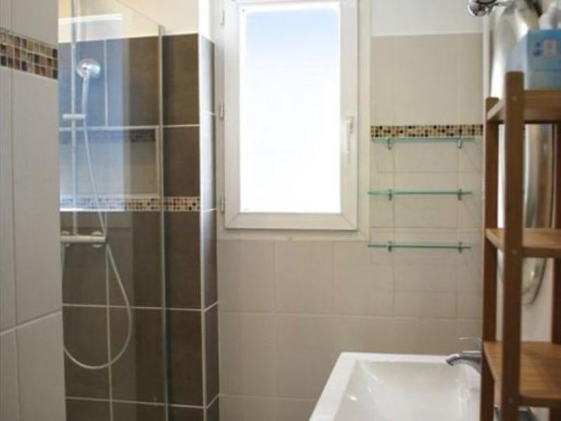 Rental apartment Rouen 1400€ CC - Picture 3