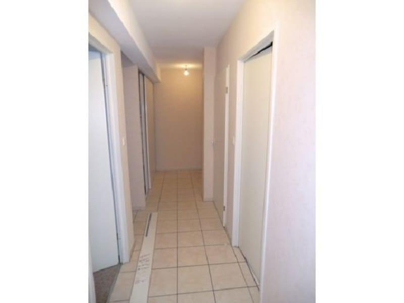 Location appartement Chalon sur saone 575€ CC - Photo 7