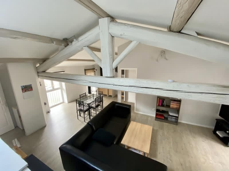 Rental apartment Beziers 630€ CC - Picture 4