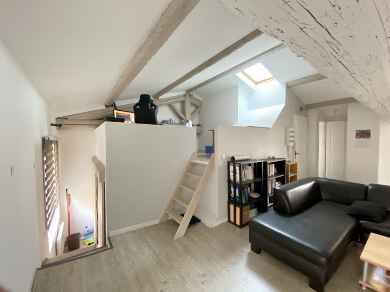 Rental apartment Beziers 630€ CC - Picture 5