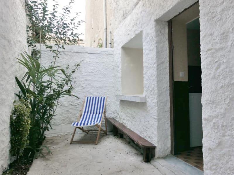 Sale house / villa Lectoure 134000€ - Picture 1